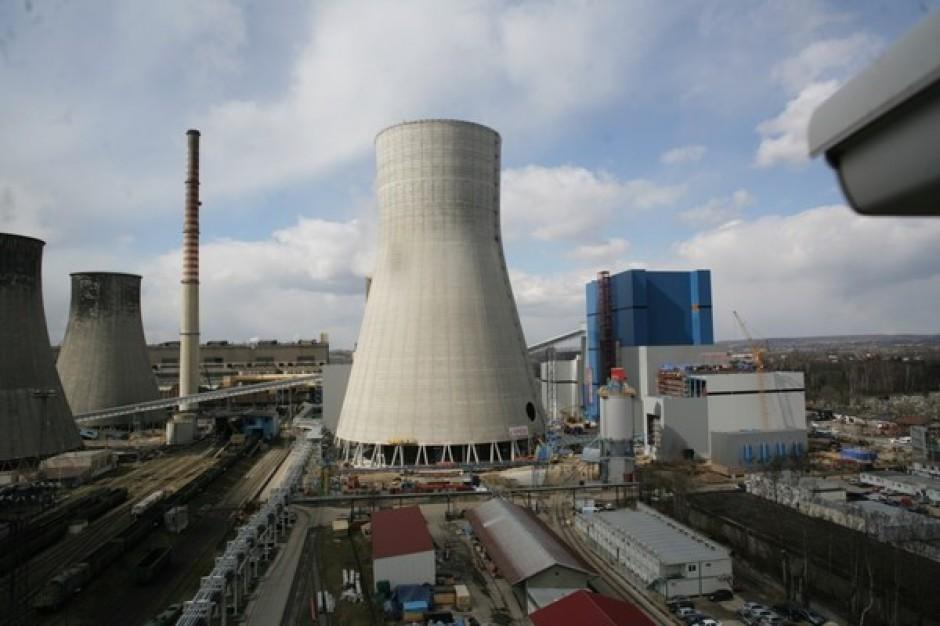 100 mld na inwestycje w energetyce