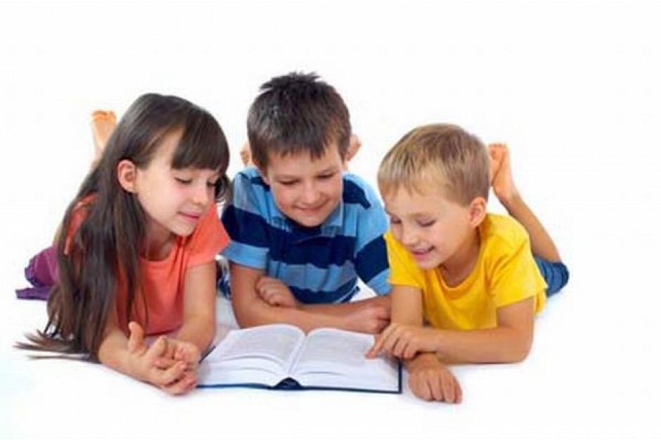 Konkurs promujący edukację 6-latków
