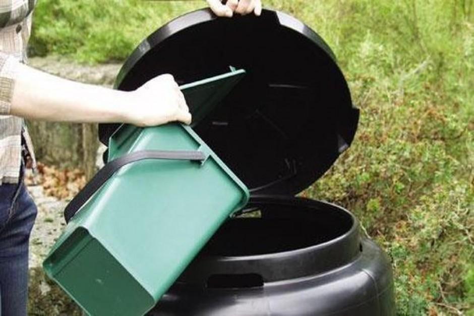 Zaskarżą uchwałę ws. odpadów w Opolu