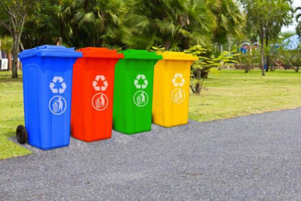 Plan zagospodarowania odpadów w warmińsko-mazurskim jest ważny