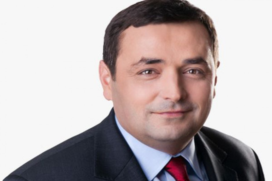 Nowy prezydent Bytomia ścina podatki