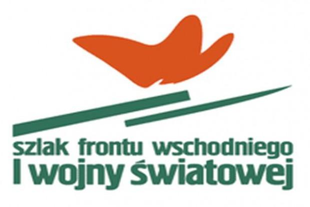 Unijna dotacja na  Szlak Frontu Wschodniego