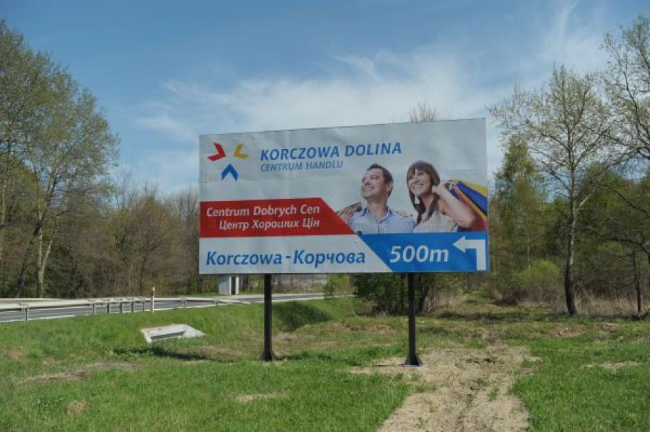 Nowe miejsca pracy za ponad 55 mln zł