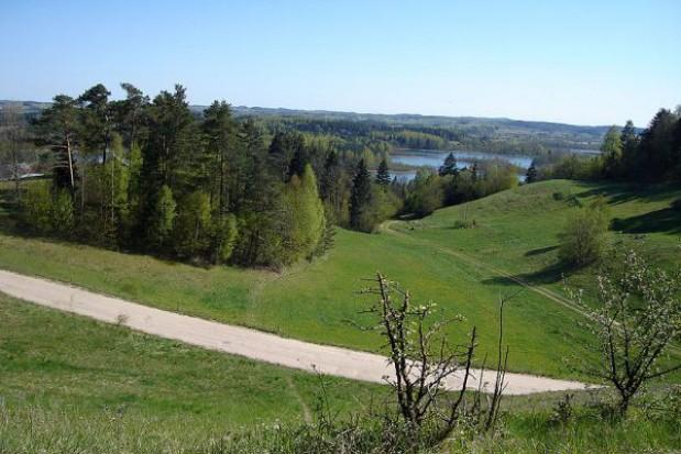 Przyroda parków przegrywa z gospodarczym interesem gmin