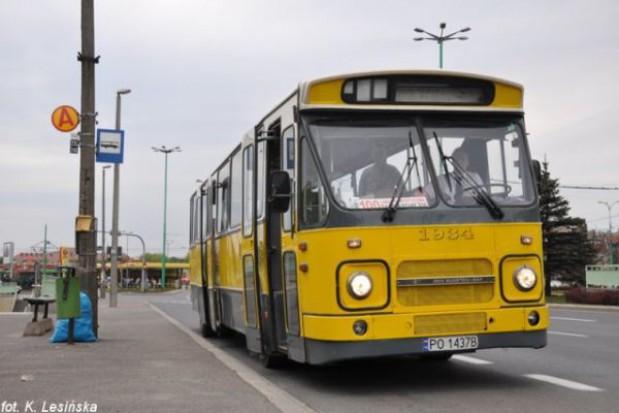 Mieszkańcy Poznania przeciw podwyżkom cen biletów
