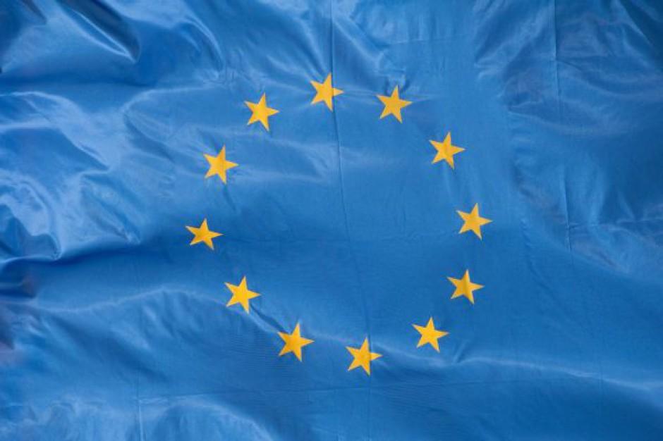 Fiasko unijnego szczytu. Rozmowy w styczniu