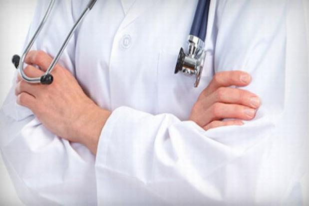 Powiatowa alternatywa dla szpitalnych ubezpieczeń