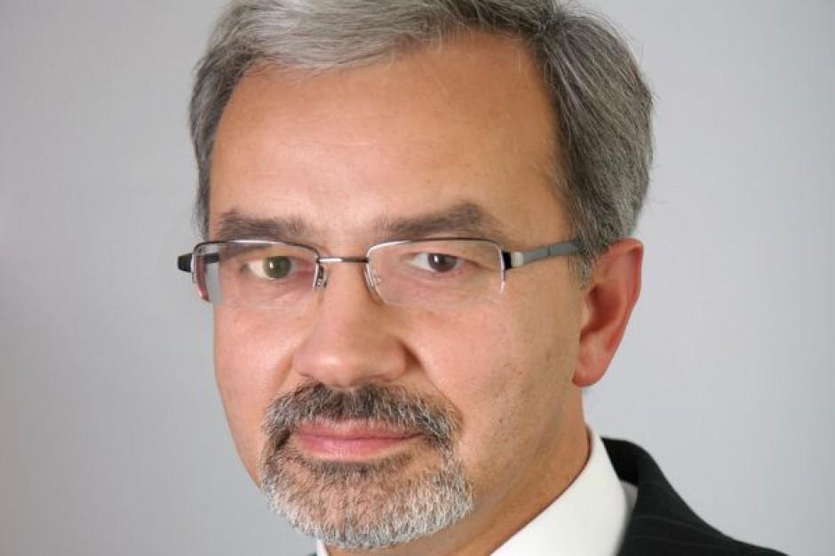 Ekspert BCC o unijnych negocjacjach