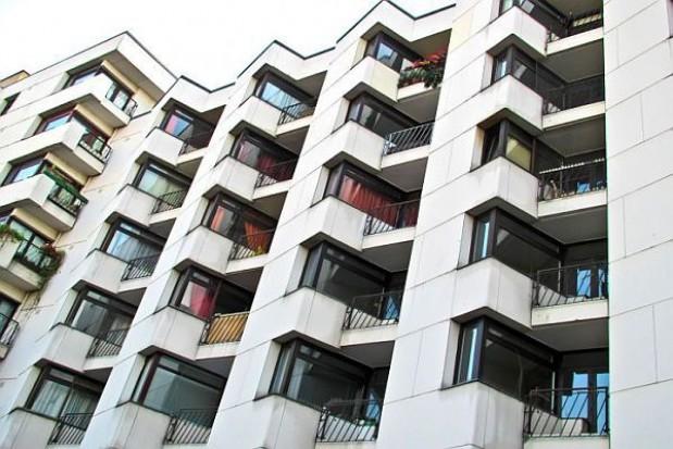 Mieszkanie dla młodych wcale nie takie dobre