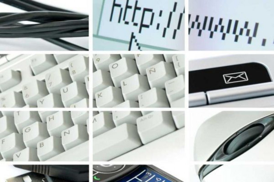 Lepsza jakość i dostępność e-usług