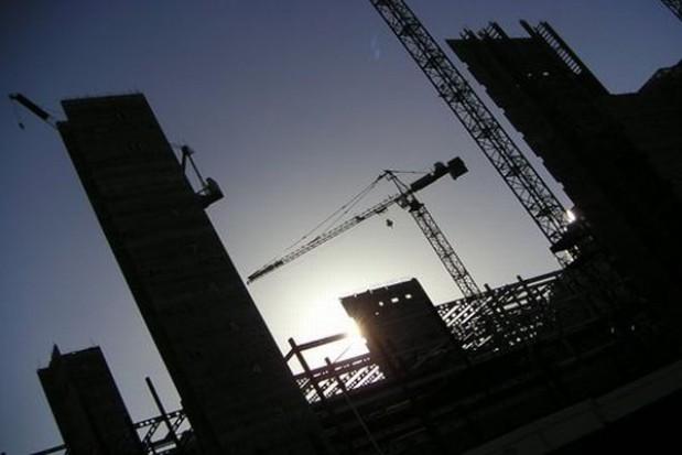 Radni na odsiecz firmom budowlanym