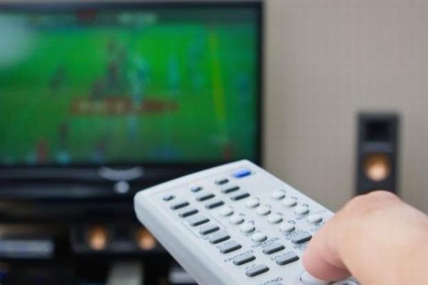 261 gmin pożegnało się z telewizją analogową
