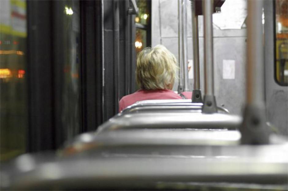 202 mln zł za 30 nowych tramwajów