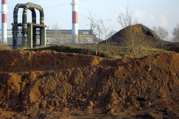 Katowicka bomba ekologiczna do rozbrojenia