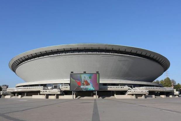 Finansowe przymiarki Katowic do tenisowego turnieju