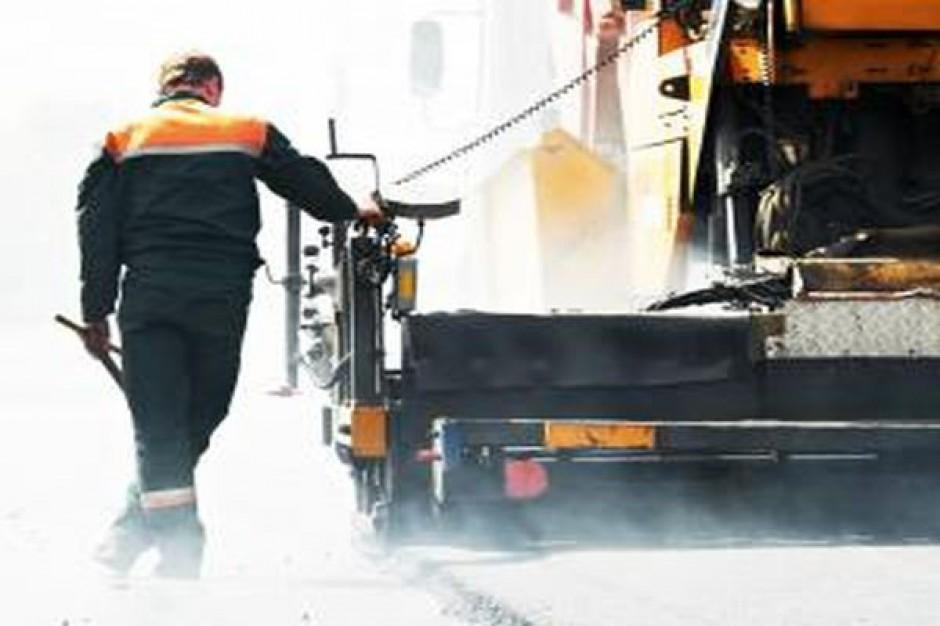 Wyremontują ulice w Zduńskiej Woli