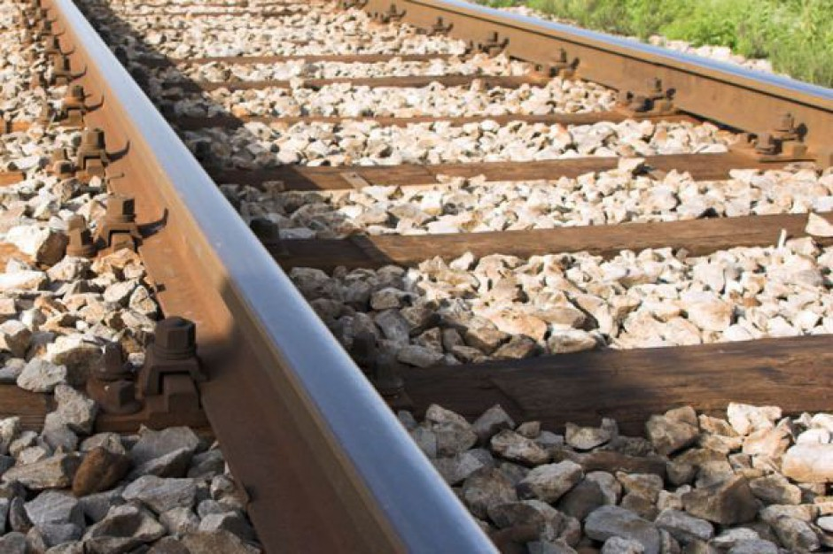 Rewitalizacja linii kolejowej Chełmża-Grudziądz