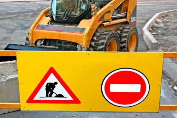 Uzupełniający nabór do programu budowy dróg w Wielkopolsce