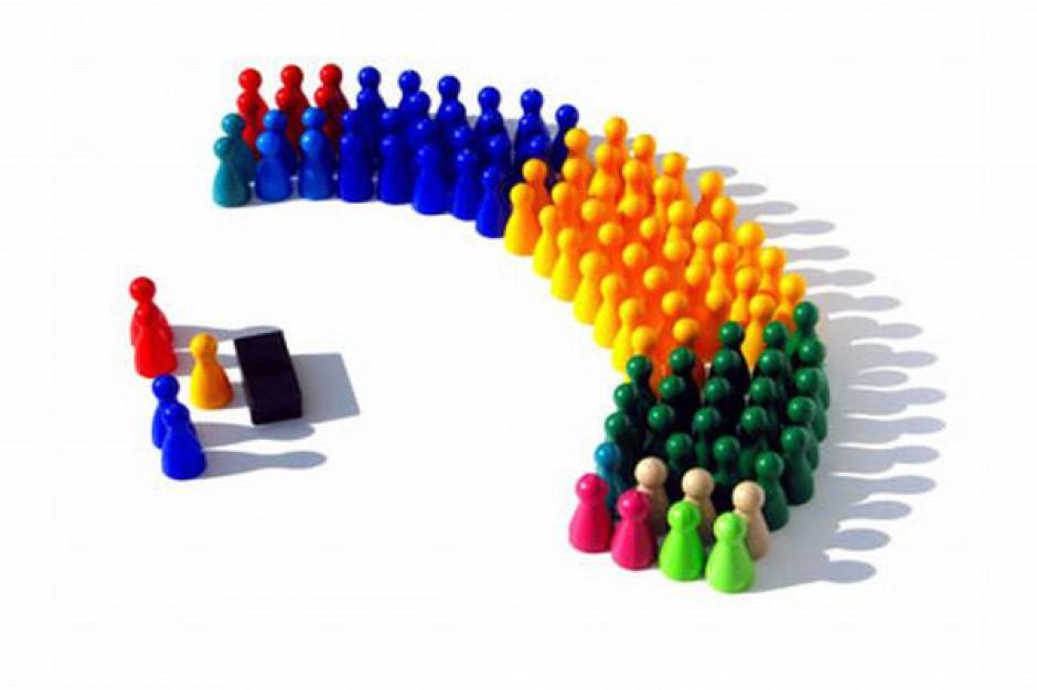 Rola samorządów w polityce zagranicznej