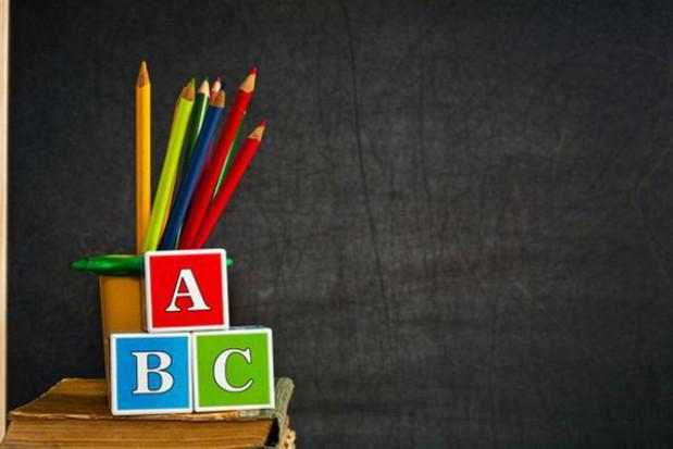 Chcą zachowania przepisów dotyczących doskonalenia nauczycieli