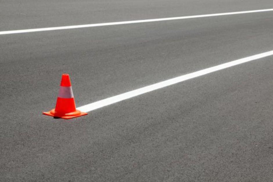 Ponad 30 mln na remonty dróg w podkarpackim