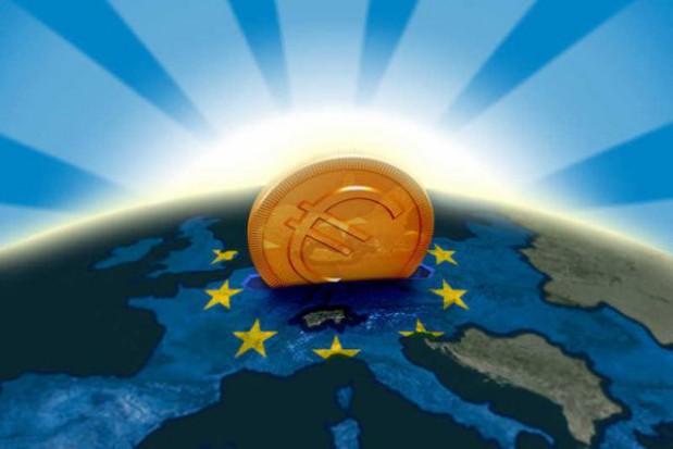 Miliard euro na samorządowe zadania