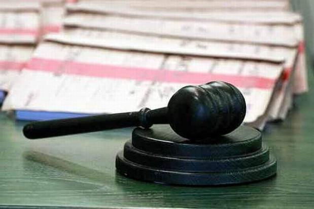 Sądny dzień dla sądów coraz bliżej