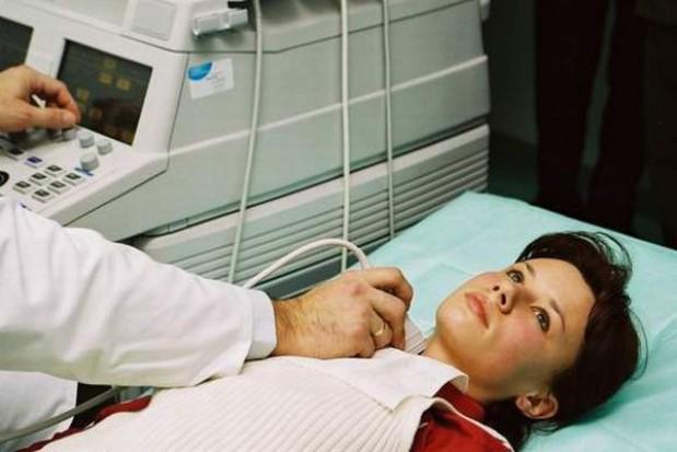 Fatalny rok dla pacjentów