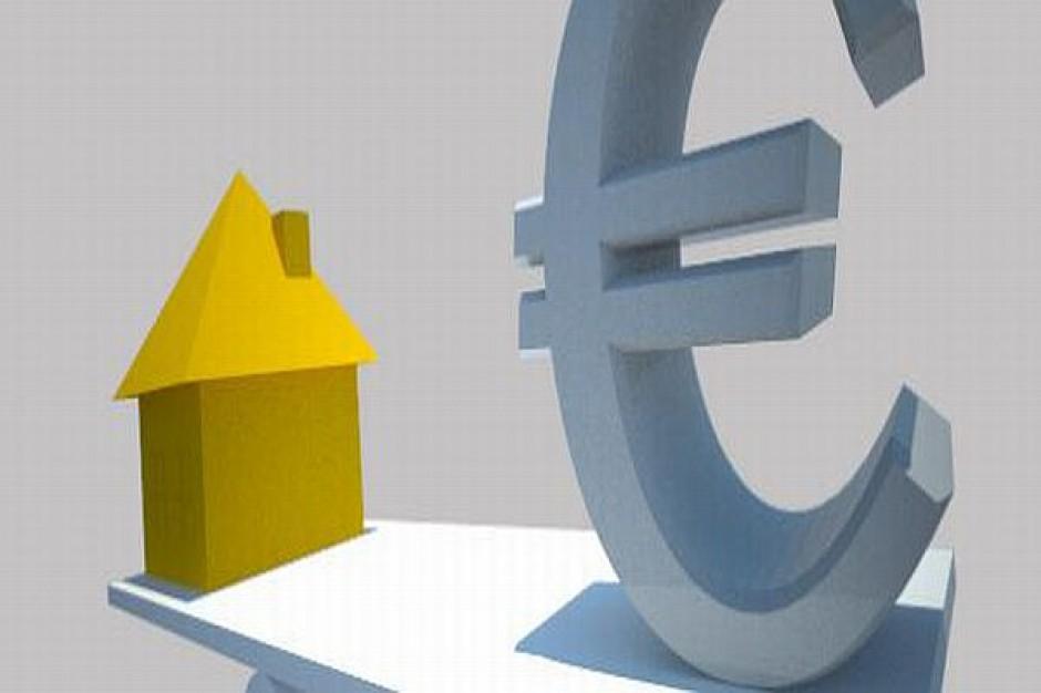 MSZ pomoże samorządom z inwestorami