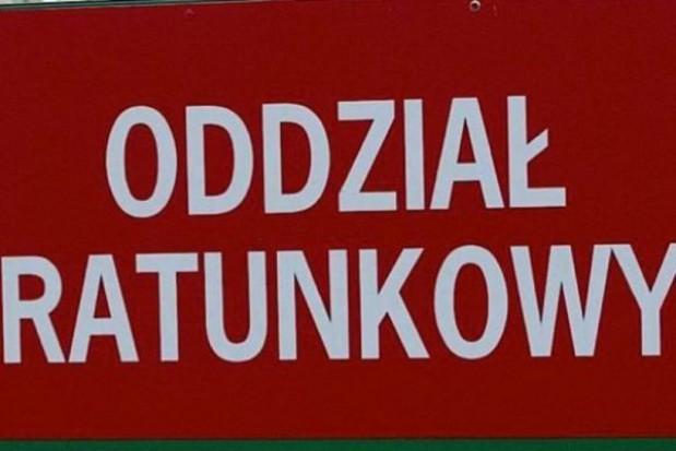 SOR w Lublinie po kompleksowej modernizacji