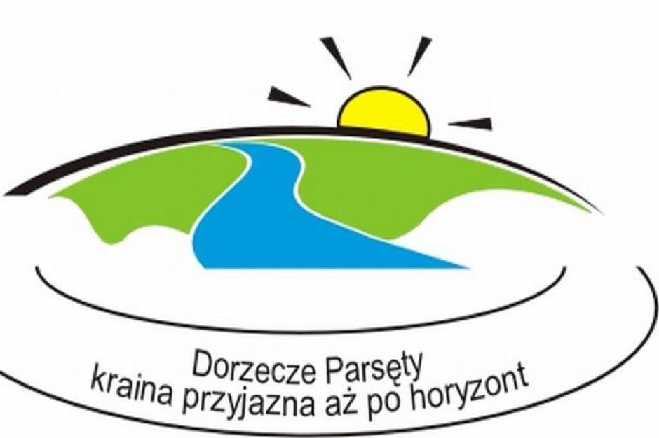 Związek gmin pozyskał 97 mln na kanalizację