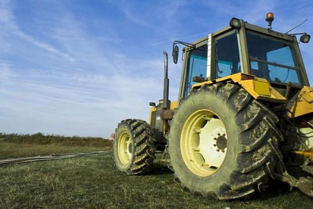 Rolnicy: dość wyprzedaży polskiej ziemi