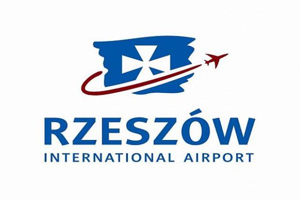 Nowe połączenia lotnicze z Rzeszowa