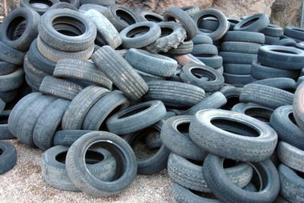 Selektywna zbiórka odpadów pod Częstochową