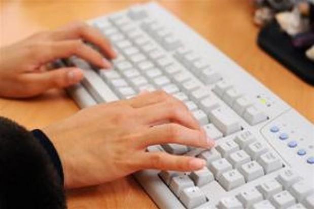 Deklaracje ws. śmieci przez internet zmniejszyłyby biurokrację