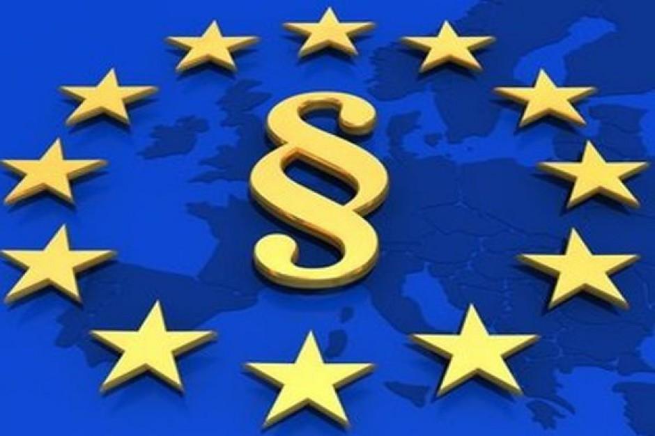 Po zmianach polskie PPP bliższe unijnym wytycznym