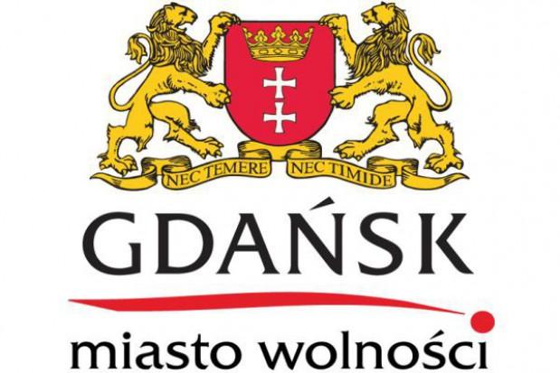 Zaprojektują Centrum Dziedzictwa Historycznego w Gdańsku