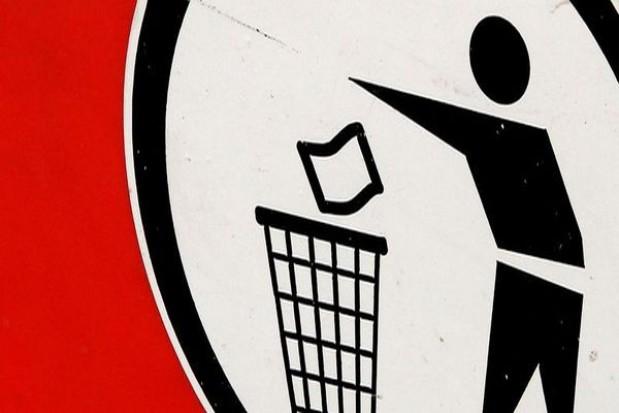 Stołeczny ratusz przygotowuje mieszkańców na zmiany w gospodarce odpadami