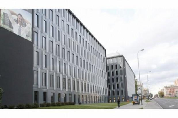 Łódź chwali się nowym inwestorem