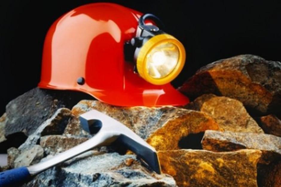 Przyspieszy reforma emerytur górniczych