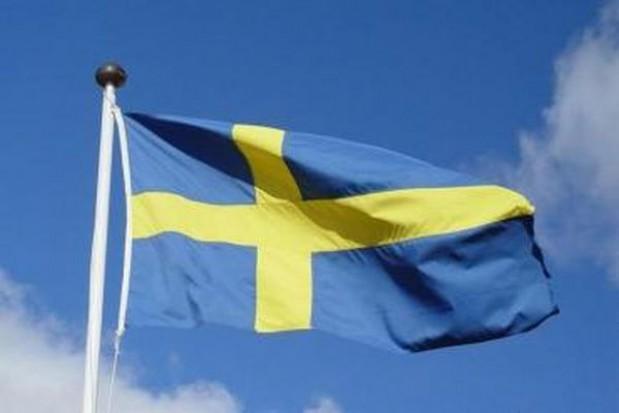 Będzie konsulat generalny Szwecji w Gdańsku