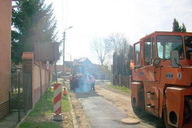 Czysta woda dla Wrocławia