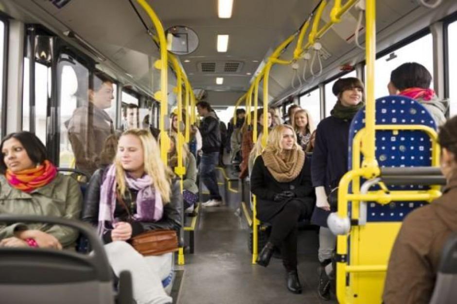 Nowe tramwaje na Śląsku