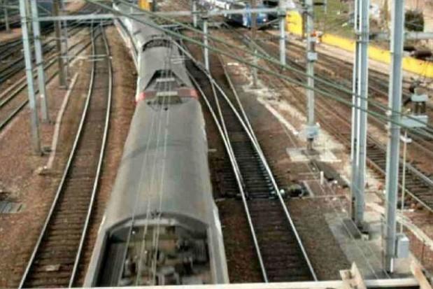 Koleje Śląskie przywróciły wszystkie pociągi