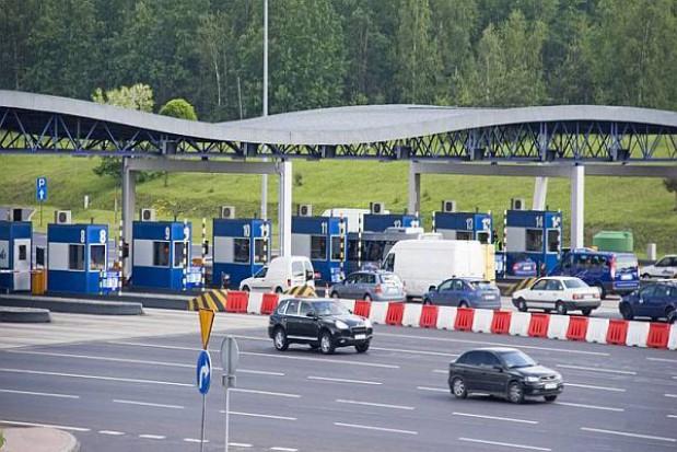 Koniec modernizacji mostów i wiaduktów na A4