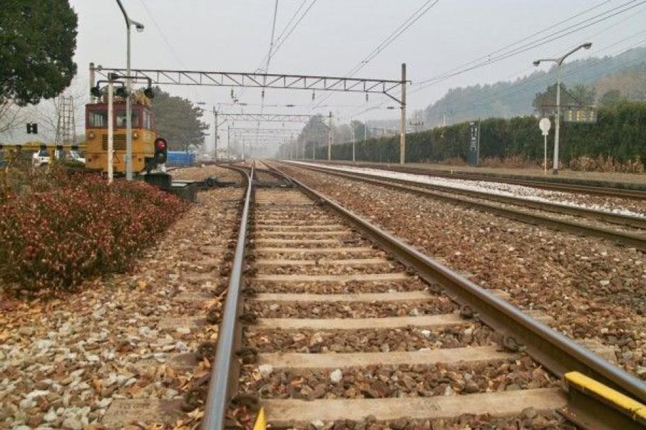 Co z likwidacją linii kolejowych?