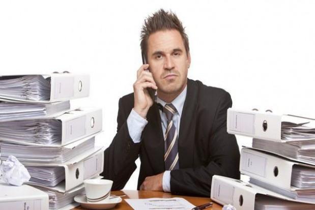 Łączenie funkcji kuratora i radnego może prowadzić do konfliktu interesów