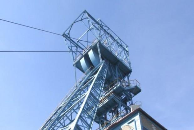 Zabrzańskie muzeum i kopalnia połączone