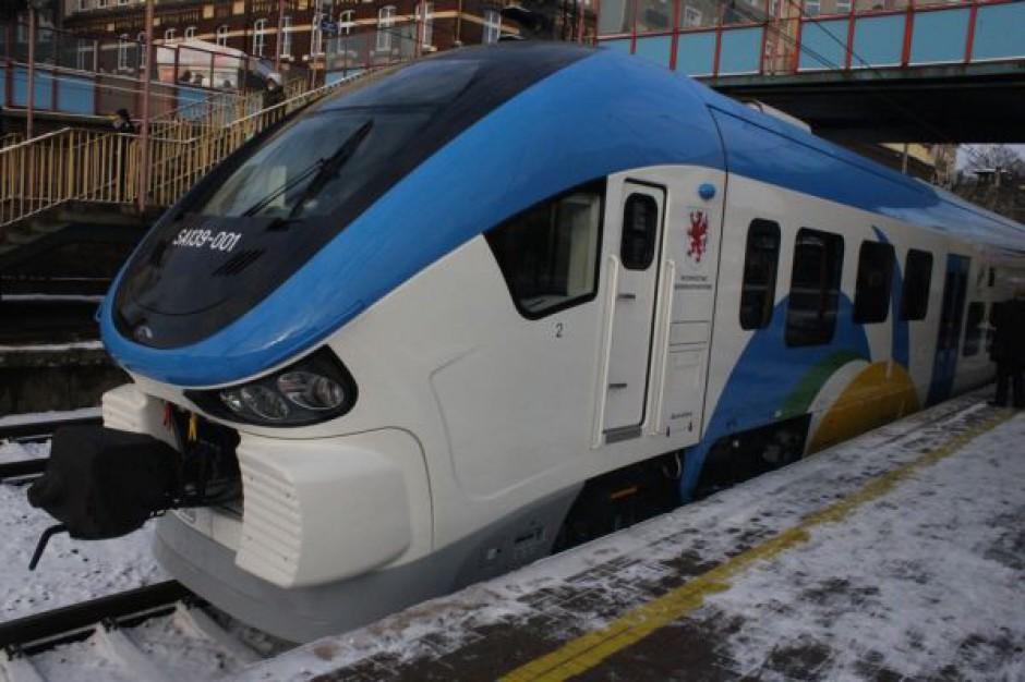 Zachodniopomorski Link rozpoczyna regularne kursy