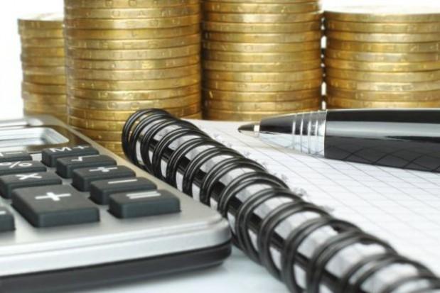 BGK pozyskał kolejne 900 mln euro